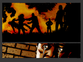 Thumbnail for version as of 10:38, April 4, 2014