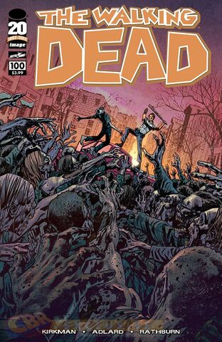 File:Walkingdead100coverbryan.jpg