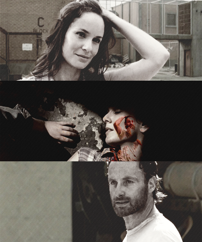 File:30072-The-Walking-Dead-Lori-Grimes-t-CutP.png