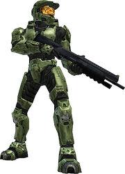 Halo-master-chief