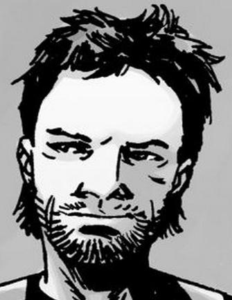 Luke (Komiks)