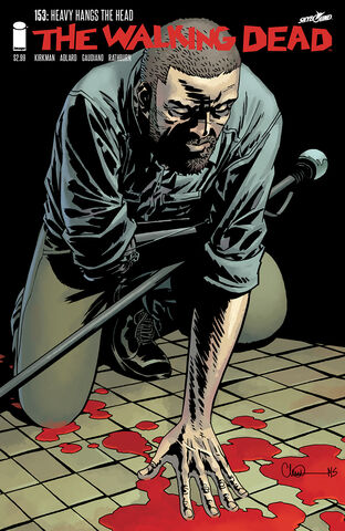 File:The-Walking-Dead-153 Cover.jpg