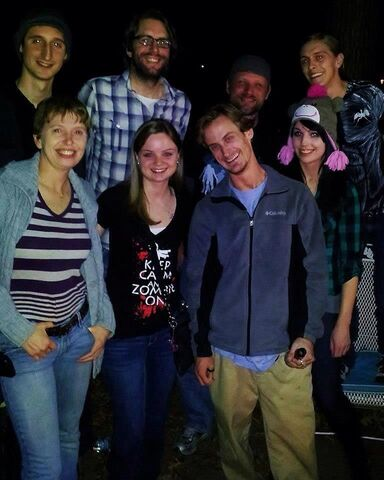File:Ashton Lee Woolen, Sonya Thompson, Kevin Galbraith, Oliver Kasiske, Savana Jade Wehunt, William Sibley Hart, Michael Jaegers y Amy Carroll.jpg