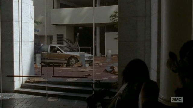 File:Carol hit by car.png