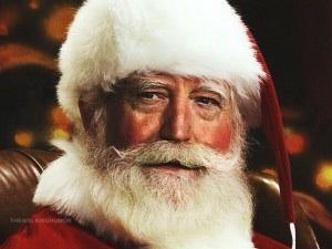 File:Hershel Santa.jpg
