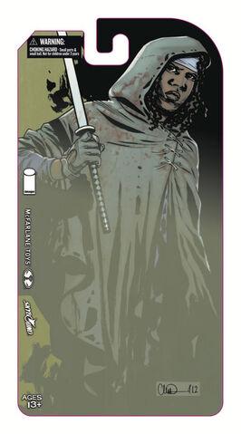 File:Michonne toy.jpg