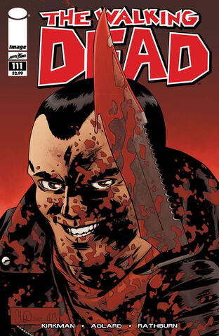 File:The-Walking-Dead-111-Cover.jpg