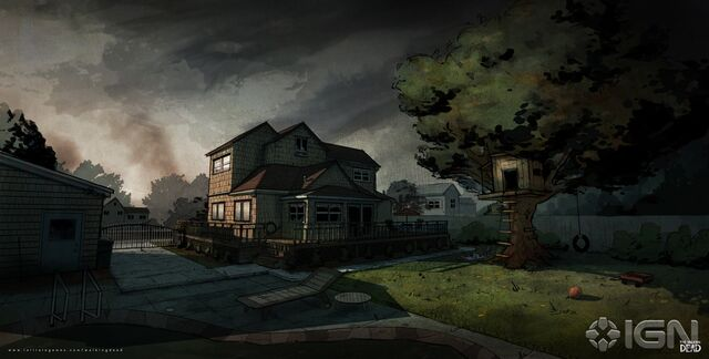 File:The-walking-dead-the-game-20110722000454948.jpg