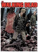 Walking-Dead-Mag-2-0