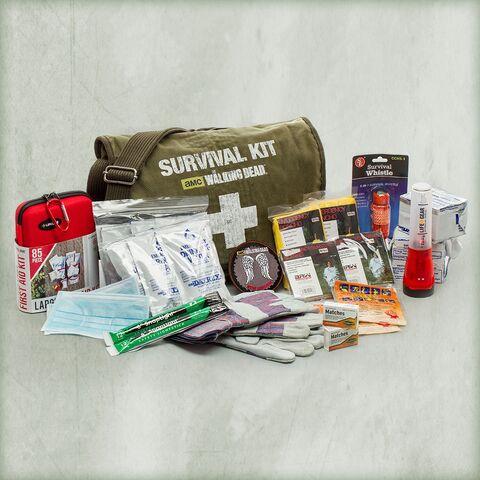 File:Walking Dead Two Person Survival Kit.jpg