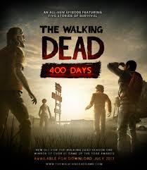 File:400 days Poster.jpg