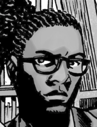 Heath (Komiks)