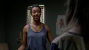 Sasha Williams Hearts Still Beating