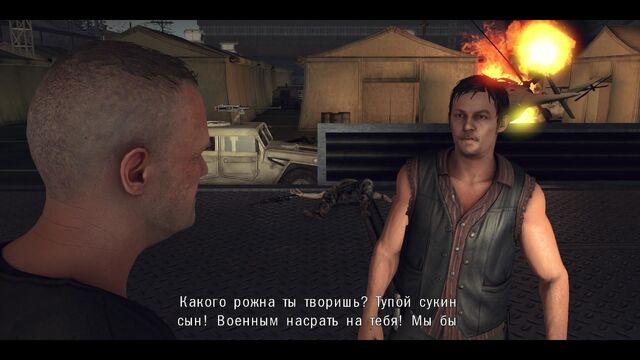 File:TWDSI Daryl and Merle.jpg