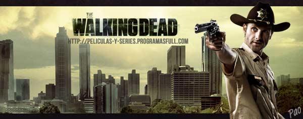 File:The Walking Dead Promotion Image, 1.jpg
