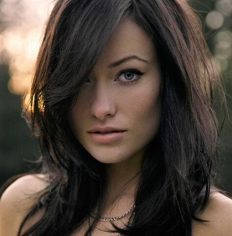 File:Olivia-Wilde-actresses-24095937-1968-1996.jpg