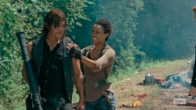 File:Sasha praises Daryl.png