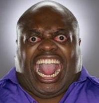 File:Sexy black man.jpg