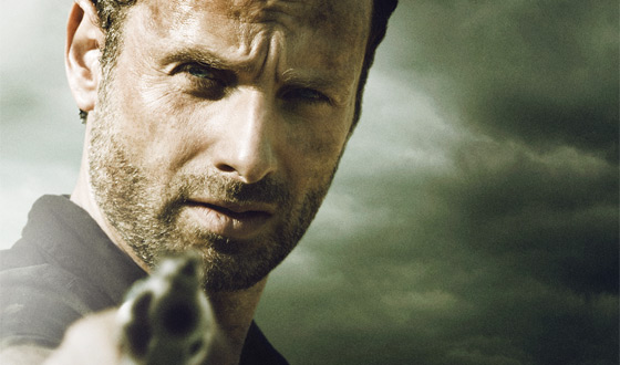 File:TWD-Season-2B-Key-Art-560.jpg