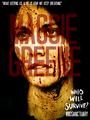 Thumbnail for version as of 00:05, September 16, 2014