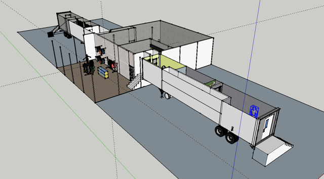 File:Rendering of Trailers.png
