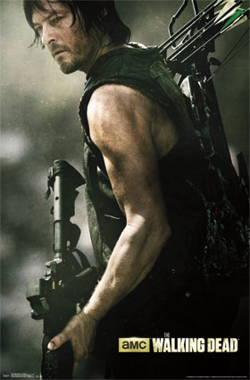 File:Walking Dead - Daryl Bow.jpg