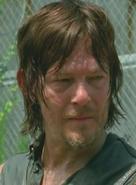 Daryl Too Far Gone 3