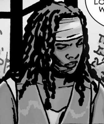 File:Iss110.Michonne14.png