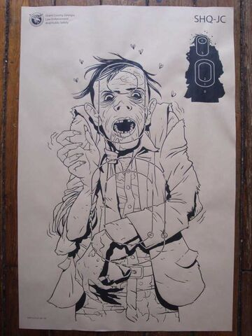 File:Jordan Crane Print - The Walking Dead Shooting Target Prints.jpg
