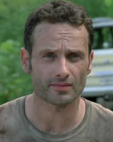 File:Rick Wildfire.PNG