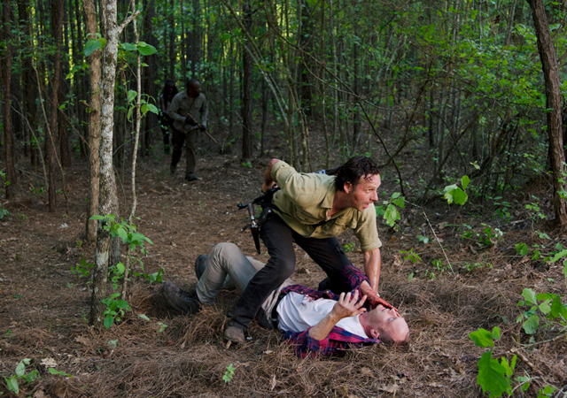 File:AMC 601 Rick Kills Carter.png
