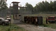 Ep 4 Prison 2