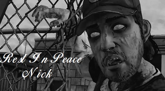 File:Nick RIP 1.png