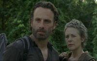 Rick&Carol404.jpg