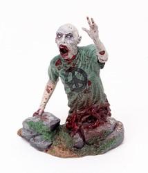 File:The Walking Dead Half Zombie Statue.jpg