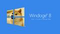 Thumbnail for version as of 23:36, September 9, 2015