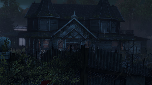 File:GNS John's House.png