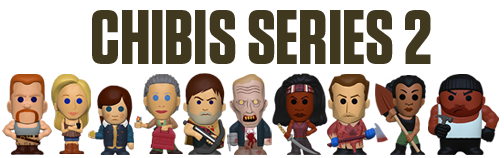 File:TWD Chibis Series 2.png