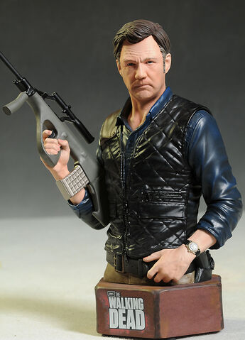 File:The Governor Mini Bust 2.jpg