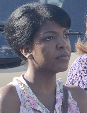 File:Walk with me woodbury extras (32).png