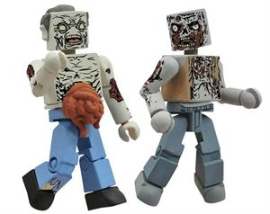 File:Walking Dead Minimates Series 1 Guts Zombie & Burned Zombie 2-pk.jpg