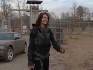 """A"" flashback Maggie"