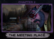 AmTR Chapter 2