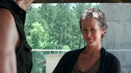 Carol 10