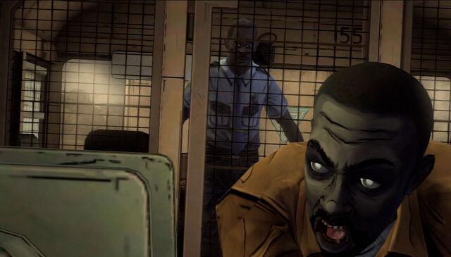 File:Convict Walker.jpg