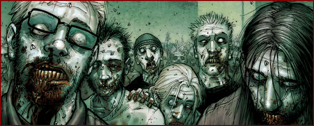 File:Slider-zombies.jpg
