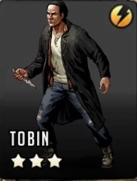 File:TWD RtS Tobin Images 001.jpeg