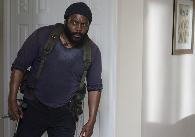File:Tyreese in the house of Noah 5x10.jpg