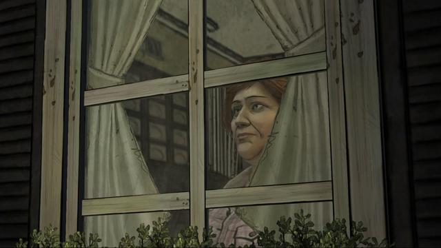 File:Brenda Window.png