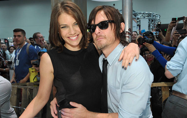 File:Cohan and Reedus SDCC 13.png